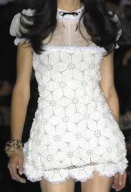 Картинки по запросу ROBERTO CAVALLI crochet dress