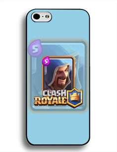 40 Best clash royal images in 2016 | Clash royale, Iphone