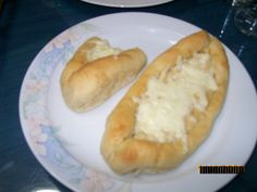 Hot Dog Buns, Hot Dogs, Appetizers, Bread, Recipes, Food, Appetizer, Brot, Essen