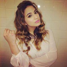 Ally Brooke ♥