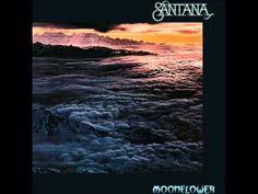 Santana - Soul Sacrifice/Head, Hands & Feet