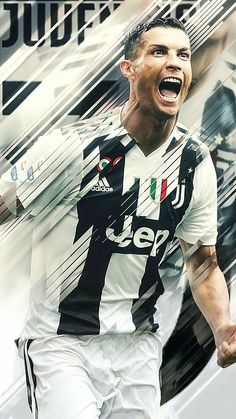 Looking for New 2019 Juventus Wallpapers of Cristiano Ronaldo? So, Here is Cristiano Ronaldo Juventus Wallpapers and Images Cristiano Ronaldo Cr7, Cristiano Ronaldo Manchester, Cristiano Ronaldo Wallpapers, Cristano Ronaldo, Ronaldo Football, Ronaldo Hd Images, Ronaldo Photos, Cr7 Wallpapers, Juventus Wallpapers