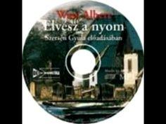 Wass Albert- Elvész a nyom- 1 Videos, Music, Youtube, Musica, Musik, Muziek, Music Activities, Youtubers, Youtube Movies