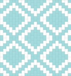 Brick Cottage Lane 2 Quilt Pattern PDF in Quilt Pattern in 5 Sizes from Baby to King-Easy Quilt Patterns-Myra Barnes of Busy Hands Quilts Tapestry Crochet Patterns, Easy Quilt Patterns, Zentangle Patterns, Mosaic Patterns, Cross Stitch Patterns, Crochet Chart, Knit Crochet, Knitting Charts, Knitting Patterns