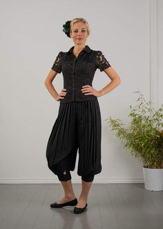 supergreenvintag.no Jumpsuit, Vintage, Dresses, Fashion, Overalls, Vestidos, Moda, Fashion Styles, Jumpsuits
