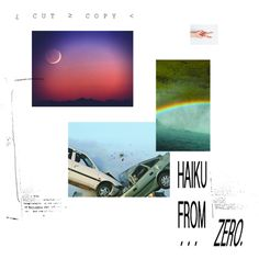 Cut Copy Haiku Cover.png (620×620)