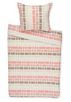 essenza aimee bettw sche anthracite bed linen pinterest bettwaesche und. Black Bedroom Furniture Sets. Home Design Ideas