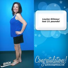 weight loss contest online