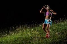 Ultra Trail Nagymaros - terepfutás a Dunakanyarban Ultra Trail, Racing, Running, Auto Racing