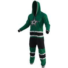 Dallas Stars Hockey Jersey Jumper - Kelly Green - $99.99
