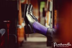 Pantherella-Mens-Solid-Colour-Collection-Laburnum-Bright-Purple.jpg (1348×899)