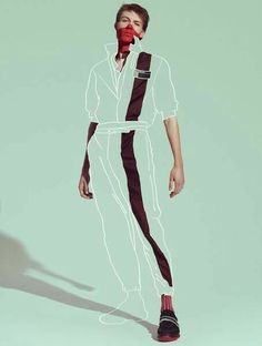 Ideas Fashion Collage Photography Photomontage For 2019 Illustration Vector, Illustration Mode, Photography Illustration, Fashion Illustration Men, Photo Illustration, Fashion Design Illustrations, Collage Illustrations, Magazine Illustration, Photomontage