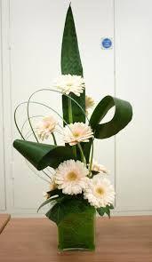 Image result for flower arrangements