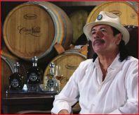 "Florida Representative for Carlos Santana's ""Super Natural Casa Noble Margarita"" Contest to Be Judged in Naples"