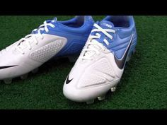 Nike CTR360 Maestri II - Clash Collection Review 7924b277e0647