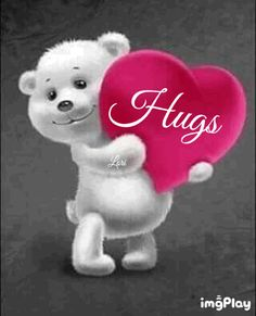For my nichu I Love You Images, Love You Gif, Beautiful Love Pictures, Love Hug, Love And Hugs, Cute Hug Images, Big Hugs For You, Hugs And Kisses Quotes, Hug Quotes