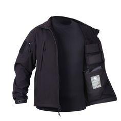 Concealment Jacket - 11Bravos.com Find our speedloader now! http://www.amazon.com/shops/raeind