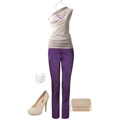"""""""Untitled #18"""" by csteinke on Polyvore"""