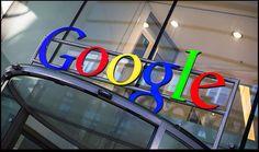 Google Karını Katladı: Google her yıl karını katlamaya devam ediyor