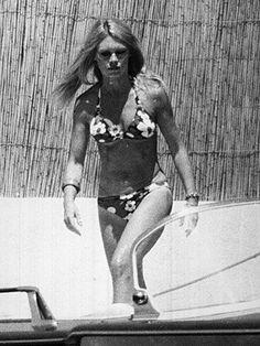 Brigitte Bardot | Брижит Бардо's photos Brigitte Bardot, Bridget Bardot, Most Beautiful Women, Supermodels, Wonder Woman, Nude, Actresses, Superhero, Bb