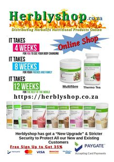 Herbalife Shop, Herbalife Results, Herbalife Products, Herbalife Nutrition, First Relationship, Weight Loss Program, Herbalism, Encouragement, Personal Care