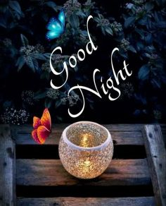 Latest Good Morning Images - GIFS Downloads 2020 - Lyrics Story Good Night Funny, Beautiful Good Night Images, Romantic Good Night, Good Night Prayer, Good Night Blessings, Good Morning Good Night, Photos Of Good Night, Good Night Love Images, Good Morning Picture