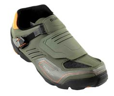 Getting The Right Bike Seat Mountain Bike Shoes, Mountain Biking, Mtb Trails, Shoe Department, Bike Seat, Cycling Shoes, Bike Accessories, Road Bikes, Sport Bikes