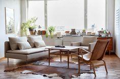 söderhamn ikea sofa - Sök på Google
