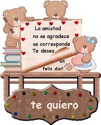 Image result for gifs animados de feliz dia del amor y la amistad