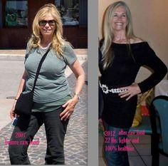 16/8 fasting fat loss image 7