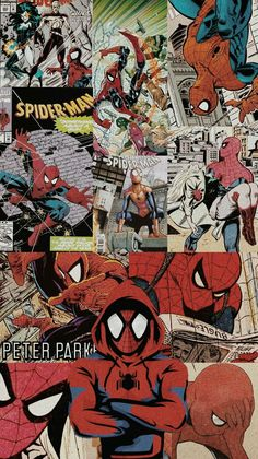 iPhone Marvel Wallpapers HD from Uploaded by user Cartoon Wallpaper, Ps Wallpaper, Graffiti Wallpaper, Aesthetic Iphone Wallpaper, Disney Wallpaper, Amazing Spiderman, All Spiderman, Marvel Art, Marvel Heroes