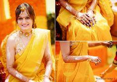 Gujarati-Destination-Wedding-Madhubhan-Resorts-041