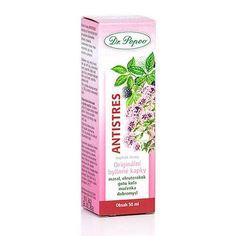 Rakytníkový čaj recept   Eshop Bylinkářství Gotu Kola, Personal Care, Beauty, Self Care, Personal Hygiene, Beauty Illustration
