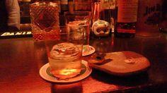 「BAR Kimuraya ミナミ」の画像検索結果