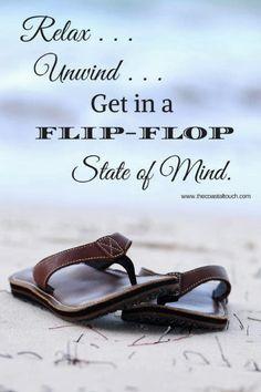94d3752d359f 59 Best Flip Flop Quotes images
