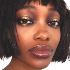 It's time to decide the best makeup style for that magical prom! This year has lots of inspirational makeup trends which worth to try. Here are 12 Glamorous Makeup Ideas For Prom that you will love. Glamorous Makeup, Glam Makeup, Skin Makeup, Makeup Inspo, Makeup Tips, Eyebrow Makeup, Makeup Tutorials, Makeup Trends, Makeup Ideas