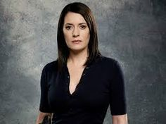 Paget Brewster Wealth Annual Income, Monthly Income, Weekly Income, and Daily Income - http://www.celebfinancialwealth.com/paget-brewster-wealth-annual-income-monthly-income-weekly-income-and-daily-income/