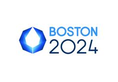 Meet the Boston residents who really don't want to host the 2024 Summer Games