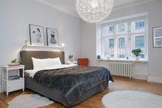 As regras para o sucesso da decoração. Veja mais: http://www.casadevalentina.com.br/blog/materia/regra-do-sucesso.html #decor #decoracao #details #detalhes #home #casa #house #idea #ideia #bedroom #quarto #dormitorio #casadevalentina