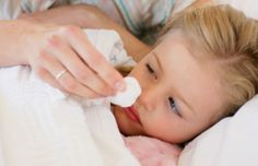 What Parents Need to Know About Viral Respiratory Illnesses: RSV, Influenza and - Healthy Living Kids And Parenting, Parenting Hacks, Influenza, What You Can Do, Mom And Dad, How To Stay Healthy, Need To Know, Healthy Living, Parents