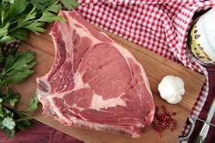 Fresh meat Cold Cuts, Fresh Meat, Culinary Arts, Carne, Beef, Food, Meat, Eten, Ox