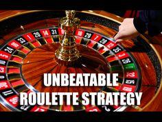 75 Gambling Ideas Gambling Gambling Gift Casino