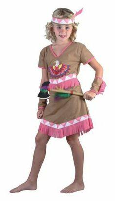 Humatt Perkins 51555 - Disfraz de india para niña de Globalgifts, http://www.amazon.es/dp/B009AS26LE/ref=cm_sw_r_pi_dp_sDXGtb1003TST