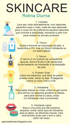 Useful Face skin care regimen number it is a lovely course of action to provide proper care of your skin. Regular diy skin care face regimen of face care. Skin Care Masks, Skin Care Spa, Skin Care Regimen, Beauty Care, Beauty Skin, Beauty Tips, Beauty Hacks, Diy Beauty, Skin Structure