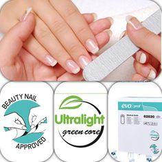 Nail Care, Manicure & Pedicure Health & Beauty Rotolo Cartine X Allungamento Ricostruzione Unghie Nail Manicure Adesivo Gel Art High Quality And Inexpensive