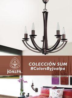 Colección SUM, cuando la artesanía y la elegancia se SUMan....#ColorsByJoalpa #MeGustaJoalpa