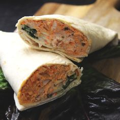 Slimming world recipes and other ramblings.: Buffalo chicken and coleslaw burrito! Healthy Eating Recipes, Diet Recipes, Healthy Snacks, Cooking Recipes, Healthy Eats, Slimming World Snacks, Slimming World Recipes, Low Calorie Diet Plan, W Watchers