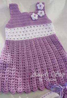 This dress is perfect for many occasions, from baby coming home, to holidays, baptisms, or just those special moments with mom