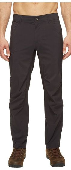 Marmot Arch Rock Pant Short (Black) Men's Casual Pants - Marmot, Arch Rock Pant Short, 52370S-001-001, Apparel Bottom Casual Pants, Casual Pants, Bottom, Apparel, Clothes Clothing, Gift - Outfit Ideas And Street Style 2017