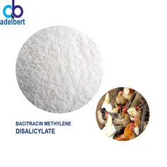 In poultry, bacitracin methylene disalicylate (BMD) is commonly used for growth promotion.. Antibiotics, also known as antibacterials, are medications that destroy or slow down the growth of bacteria. They include a range of powerful drugs and are used to treat diseases caused by bacteria. Clostridium Perfringens, Viral Infection, Active Ingredient, Poultry, Drugs, Vietnam, Promotion, Range, Animals